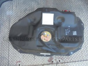 Бак топливный на Mazda Capella GFEP FS-ZE