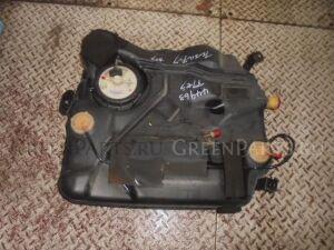 Бак топливный на Mazda Axela BKEP LF-DE