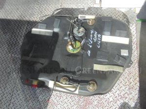 Бак топливный на Mazda MS-8 MBEP KF-ZE