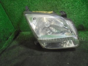 Фара на Suzuki CHEVROLET CRUISE HR51S M13A 100-32694