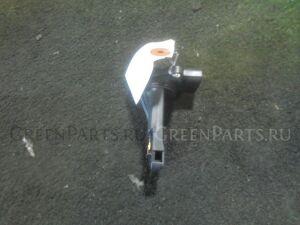 Датчик расхода воздуха на Mazda FLAIR WAGON MM32S R06A