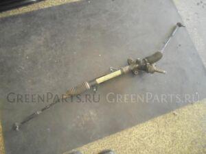 Рулевая рейка на Subaru Impreza GE2 EL154