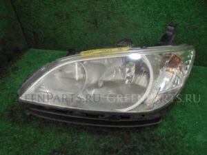 Фара на Honda Civic ES3 D17A 3703