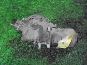 Мотор привода дворников на Toyota Corolla Runx NZE121 1NZ-FE