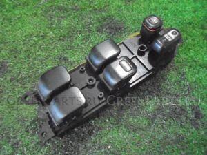 Блок упр-я стеклоподъемниками на Toyota ALTEZZA ZITA GXE10W 1G-FE