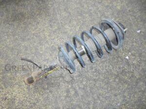 Стойка амортизатора на Honda STEP WAGON RF1 B20B
