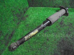 Амортизатор на Honda STEP WAGON RF1 B20B