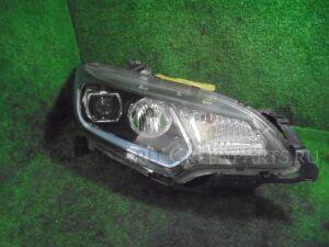 Фара на Honda Fit GP5 LEB-H1 1948