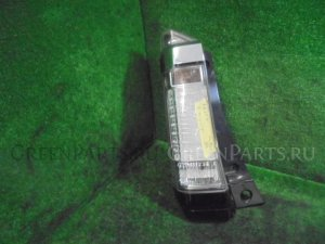 Стоп на Honda N-BOX JF1 S07AT