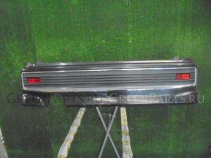 Бампер на Daihatsu HIJET ATRE S220G EF-VE