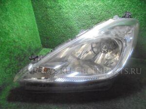 Фара на Honda Fit GP1 LDA-MF6 9604