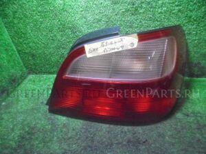 Стоп на Subaru Impreza GD2 EJ152 220-20718