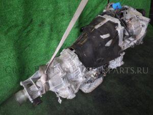 Кпп автоматическая на Subaru Legacy BM9 EJ253