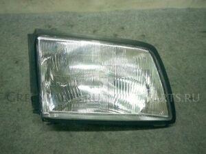 Фара на Mazda Bongo SKP2V L8 P0220