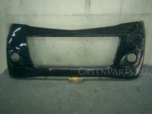 Бампер на Mazda FLAIR MJ34S R06A
