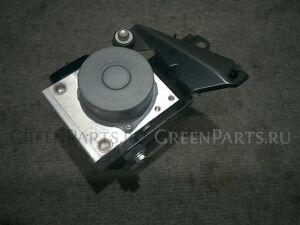 Блок abs на Nissan DAYZ B21W 3B20