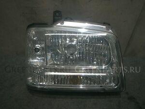 Фара на Mazda Scrum DG62W K6AT 100-32673