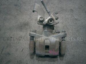 Суппорт на Mazda Atenza GHEFP LF-VE