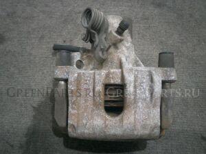 Суппорт на Mazda Premacy CWEFW LF-VDS