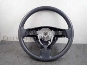 Руль на Daihatsu Hijet S321V KF-VE