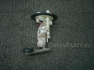 Бензонасос на Daihatsu Hijet S510P KF-VE4