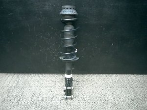 Стойка амортизатора на Honda N-BOX Slash JF1 S07A-320