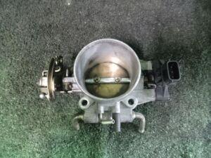 Дроссельная заслонка на Nissan Avenir PNW10 SR20DE