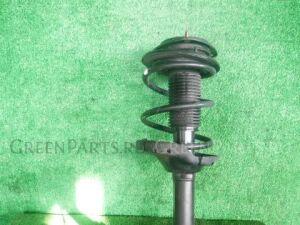 Стойка амортизатора на Subaru Legacy BP9 EJ253