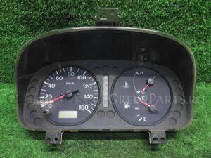 Спидометр на Nissan Vanette SKF2VN RF-CDT