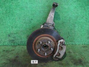 Ступица на Nissan Fuga Y50 VQ25DE