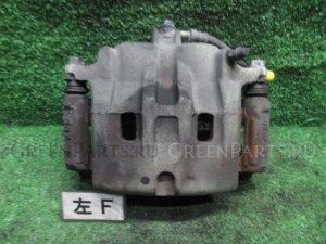 Суппорт на Honda Elysion RR1 K24A