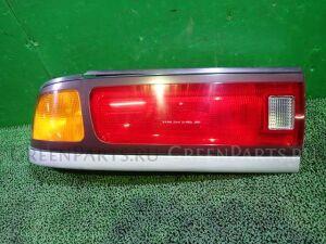 Стоп на Toyota Corona Exiv ST180 4S-FE 20-295 33-10003