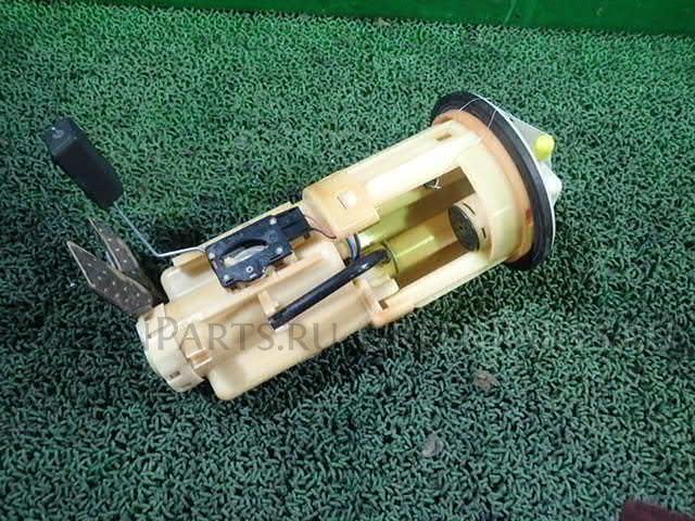 Бензонасос на MMC;MITSUBISHI Colt Z21A 4A90