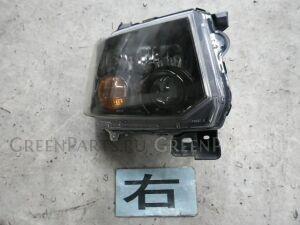 Фара на MMC;MITSUBISHI EK-SPORT H82W 3G83T P6537 HCHR-598