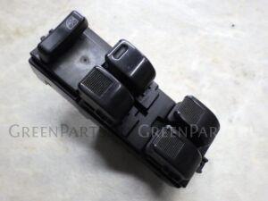 Блок упр-я стеклоподъемниками на Daihatsu Terios Kid J111G EFDEM