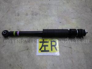 Амортизатор на Suzuki Wagon R MH55S R06A