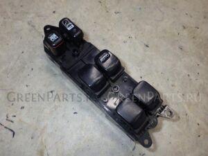 Блок упр-я стеклоподъемниками на Toyota Altezza GXE10 1GFE