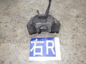 Суппорт на Toyota Wish ANE10G 1AZFSE