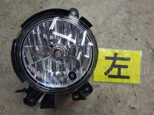 Фара на Daihatsu Naked L750S EFVE 100-51628 HCR-174