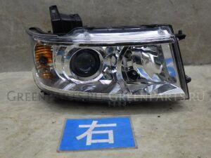 Фара на Suzuki Wagon R MH22S K6A 100-59164 HCHR-624