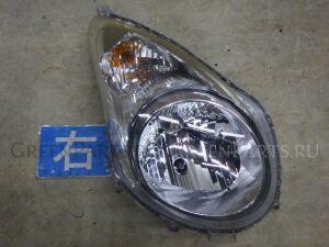Фара на Suzuki Alto HA25V K6A P8737 HCR-653