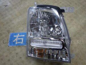 Фара на Suzuki Wagon R MH21S K6AT 100-59054 HCR-170