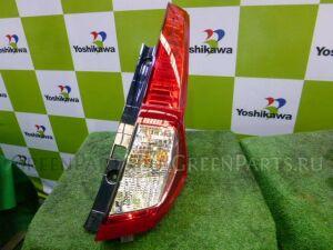 Стоп на Toyota ROOMY M900A 1KR-FE 220-69044