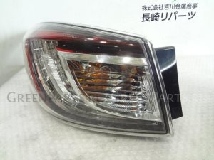 Стоп на Mazda Axela BL5FP ZY-VE P8546