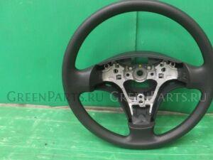 Руль на Daihatsu MILLISE LA300S KF-VE
