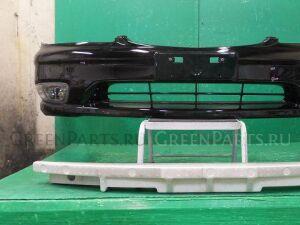 Бампер на Nissan Cefiro A33 VQ20DE 2180