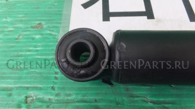 Амортизатор на Nissan DAYZ ROOX B21A 3B20
