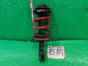 Стойка амортизатора на Toyota Celica ST202 3S-GE