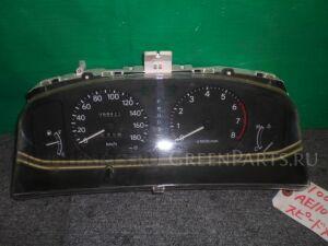Спидометр на Toyota Corolla AE110 5AFE