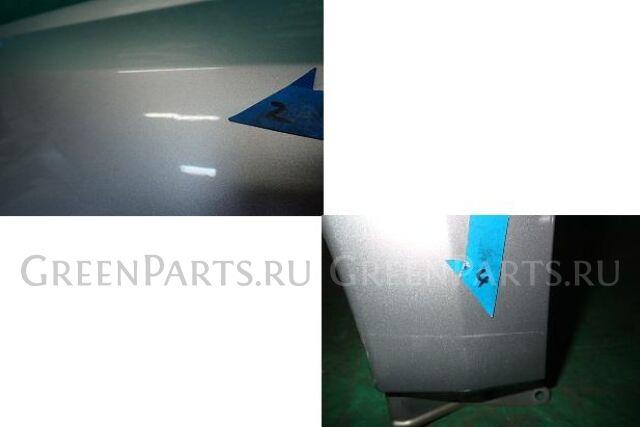 Крыло переднее на Subaru Legacy BP5 EJ20XDKAJE